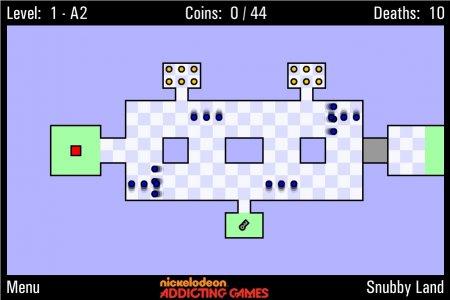Самая сложная игра играть онлайн о
