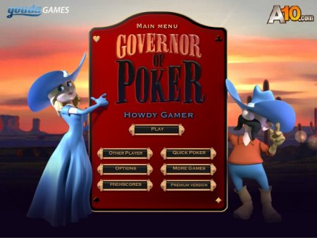 Скачать poker online or live