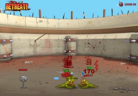 Автоматы слоты играть онлайн бесплатно в