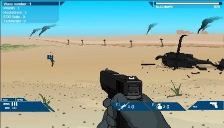 Играть в герои ударного отряда 2 с читами онлайн флеш игру.