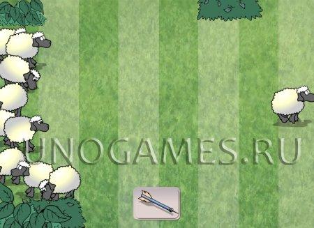 Флеш игры cтрелялки для мальчиков скачать и играть онлайн ...