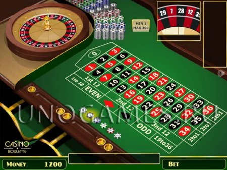 Азартные флэш игры не на деньги гаджеты игровые автоматы 777