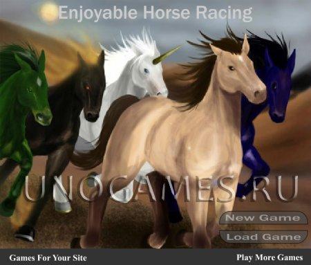скачать азартные игры бесплатные