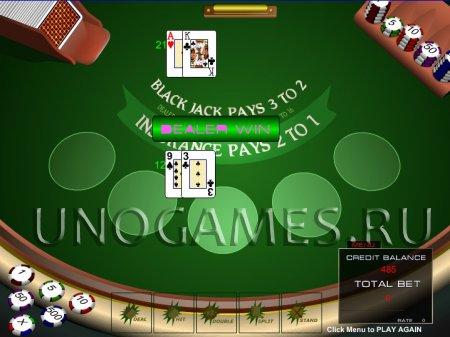 Скачать бесплатно азартные игры в 21 покнр игровые автоматы