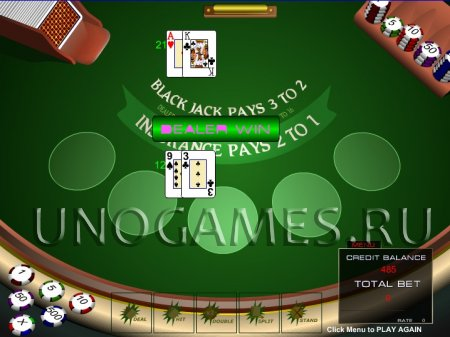 Азартные флеш игры на онлайн обхитрить онлайн казино