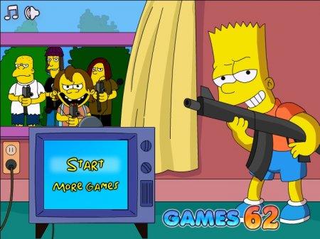 играть для мальчиков бесплатно без онлайн
