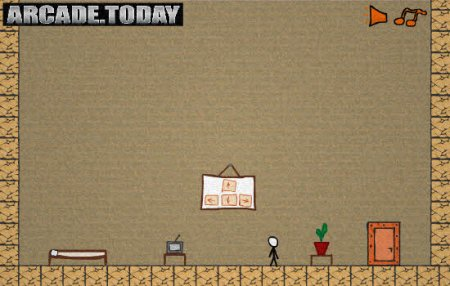 Бесплатные азартные флэш игры lang ru виртуальные игровые автоматы играть н