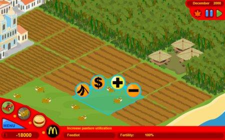 Скачать игру симулятор макдональдса бесплатно | piericab | pinterest.