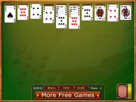 Азартные игры пасьянс играть в онлайн казино азарт плей