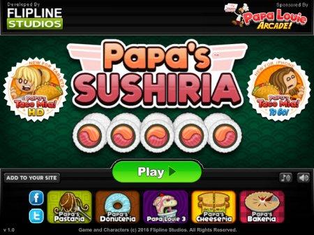 Флеш игры бесплатно играть в казино без скачивания игра казино-эльдорадо