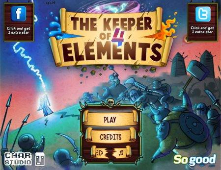Игры защита башен на компьютер, играть онлайн бесплатно.