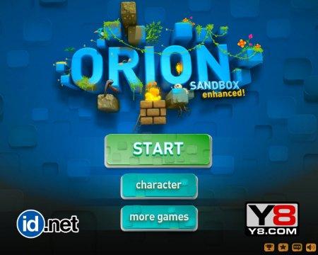 3д игровые автоматы онлайн