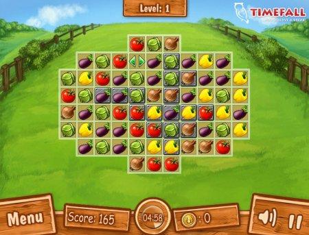 Скачать игру на пк ферма симулятор 2017 бесплатно
